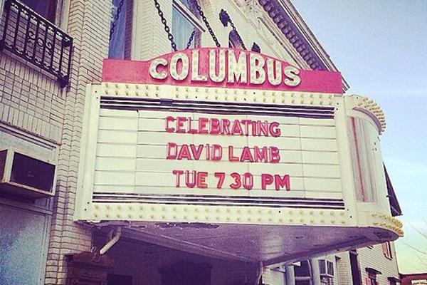 Columbus_DavidLamb