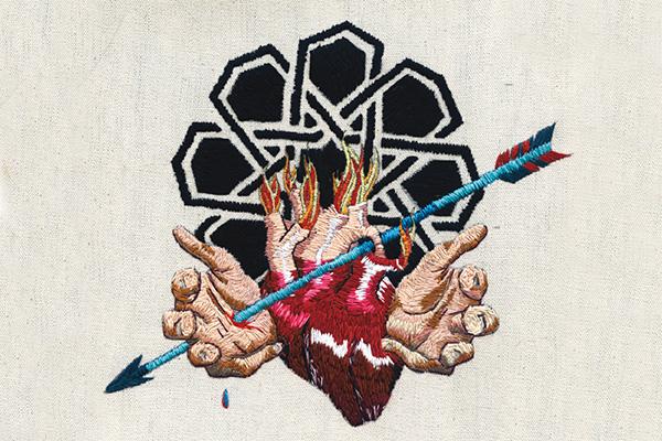Axis-Mundi-Cover